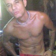 Boy_Pic20cnt